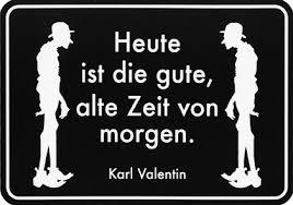 bayrische sprüche bayerische kultserien