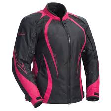 motorcycle jackets 5 amazing motorcycle jackets u0026 vests for women the moto expert