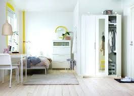 Ikea Hack Room Divider Ikea Closet Room Divider Awesome Wardrobes For Small Spaces White