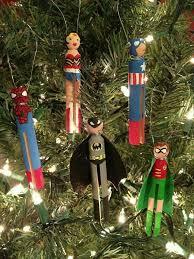 dc justice league batman robin