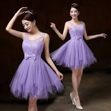 violet bridesmaid dresses violet bridesmaid dresses dress for wedding guests