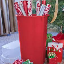 Christmas Decoration Storage Containers by Holiday Storage Containers Tree Storage Bags Ornament Storage