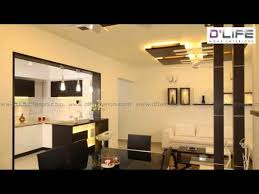 stylish home interior design stunning and stylish home interiors implemented by d at