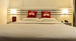 Zen Bedrooms Mattress Review Best Price On Zen Rooms Galle Road Kollupitiya In Colombo Reviews