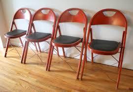 Vintage Cosco High Chair 100 Cosco Folding Chairs Vintage Amazon Com Cosco 5 Piece