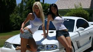 sport cars with girls download girls in a car photo mojmalnews com