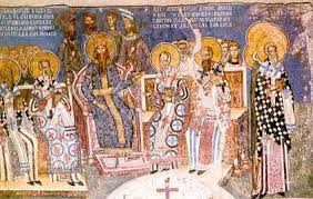 Council Of Constantinople 553 10 Of The Most Important Councils That Defined The Catholic