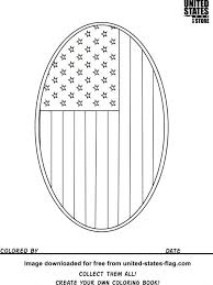 us flag coloring pages coloring pages american flag coloring pages best coloring pages