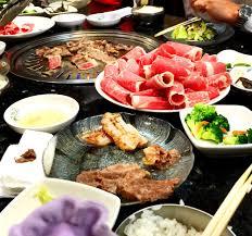The Ten Best Seafood Restaurants In Miami Miami New Times The 10 Best Korean Bbq Restaurants In The Bay Area Korean Bbq