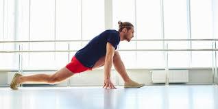 jenis olahraga yang sehat untuk mengobati lemah syahwat secara ampuh