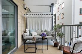 16 pretty balcony decor ideas l u0027 essenziale