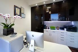 dental design dental office inspiration stylish designs that deserve to come