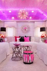 Fabulous Teen Room Decor Ideas For Girls - Girls teenage bedroom ideas