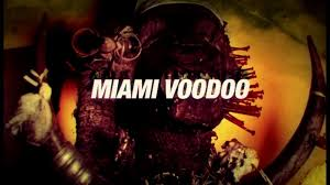 miami production production of pilot for darkside miami formerly miami voodoo tv