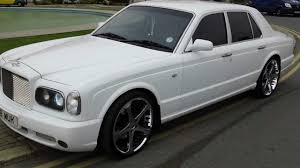 bentley 2002 bentley arnage price modifications pictures moibibiki