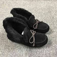 s ugg boots black cheap ugg boots from kicksdaily cc kyle s sneakers