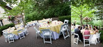 Rochester Wedding Venues Some Favorite Wedding Venues In Rochester Mn Wedding