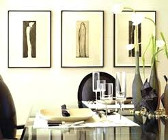 home interior design images interior decorating accessories elegant interior decorating ideas