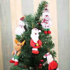 compare prices on christmas crafts santa online shopping buy low