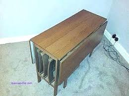 Folding Table With Chairs Inside Check This Folding Tables With Chairs Stylish Folding Table With