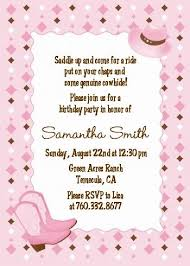 83 best country themed invites images on pinterest the way