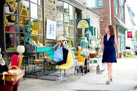 Home Decor Stores Philadelphia by The Main Streets Trail Of Greater Philadelphia U2014 Visit