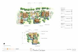 treehouse villas floor plan