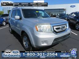 new and used honda pilot for sale u s news u0026 world report