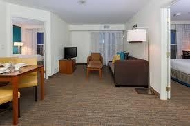 2 bedroom vegas suites las vegas suites suites at residence inn las vegas south