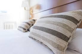 Bedroom Trends 2017 Bedroom Trends A Hint Of White