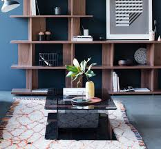 How Tall Should A Coffee Table Be by Lucent Coffee Table By Matthew Hilton Case Furniture