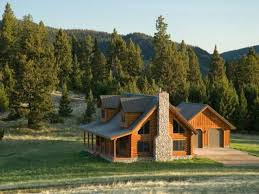 cabin home designs best 25 log cabin kits ideas on prefab cabin kits