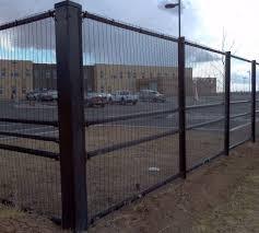ameristar ornamental the american fence company