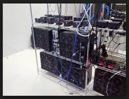 19 best bitcoin miners images on bitcoin miner rigs