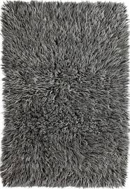 Modern Shaggy Rugs by Contemporary Shag Rugs Roselawnlutheran