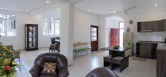 bungalow 01 u2013 diyathala regency