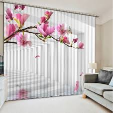 Magnolia Home Decor by Online Get Cheap Art Magnolia Aliexpress Com Alibaba Group