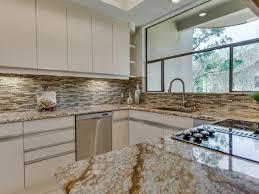 5608 san felipe street houston tx 77056 greenwood king properties