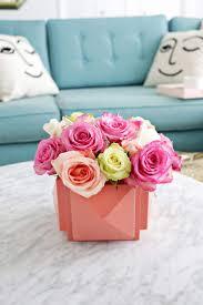 127 best planters and vases diy images on pinterest plants diy