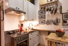 apt kitchen ideas apartment and decoration category kitchen ideas pictures best small