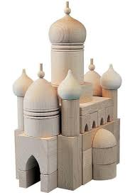best 25 wooden building blocks ideas on pinterest wooden toys