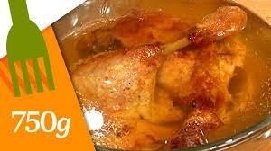 cuisiner canard entier recette confit de canard maison 750 grammes