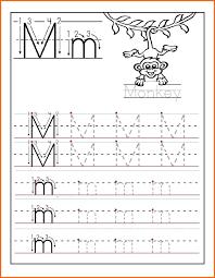 kindergarten alphabet worksheets to print activity shelter letter