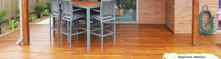 Hardwood Flooring Brisbane Timber Decking Hardwood Flooring Darra