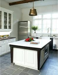 expandable kitchen island extendable kitchen island islands are a way to add more