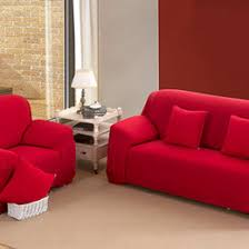 Stretch Sofa Covers by Stretch Sofa Covers Suppliers Best Stretch Sofa Covers