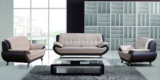 who makes the best quality sofas best quality sofa set brands elegant design 2018 2019 cozysofa