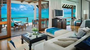 bora resort loversiq room full hd wallpapers search inside of water bungalow four seasons maldives home decor ideas