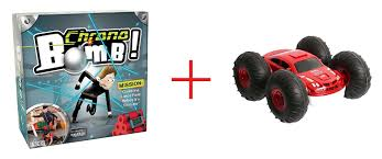 atomic 2 in 1 flip table 7 feet buy atomic 2 in 1 flip top game table in cheap price on m alibaba com