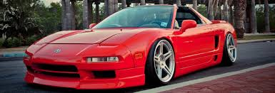 wallpaper acura nsx honda nsx nsx honda specifications and review